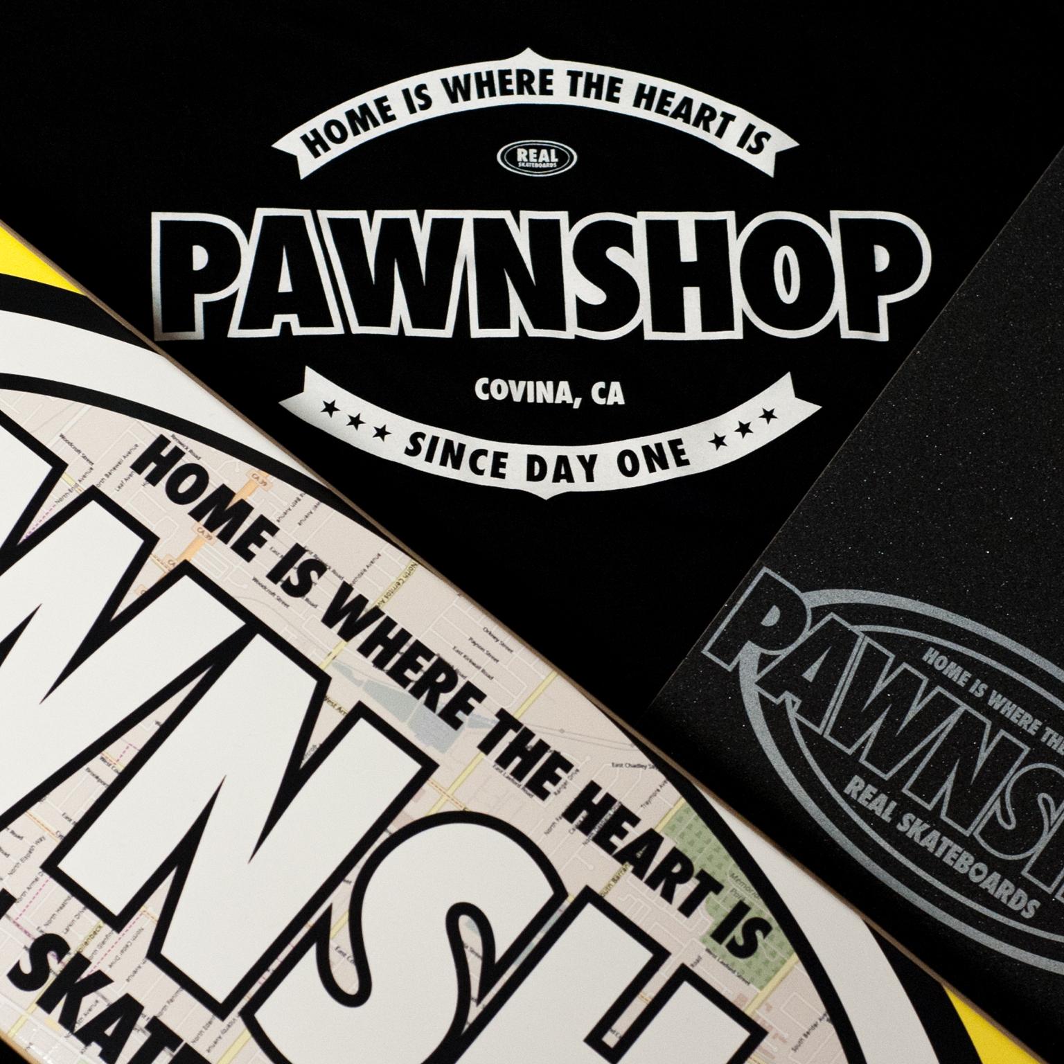 PAWNSHOP-DECK-GRIP-SHIRT