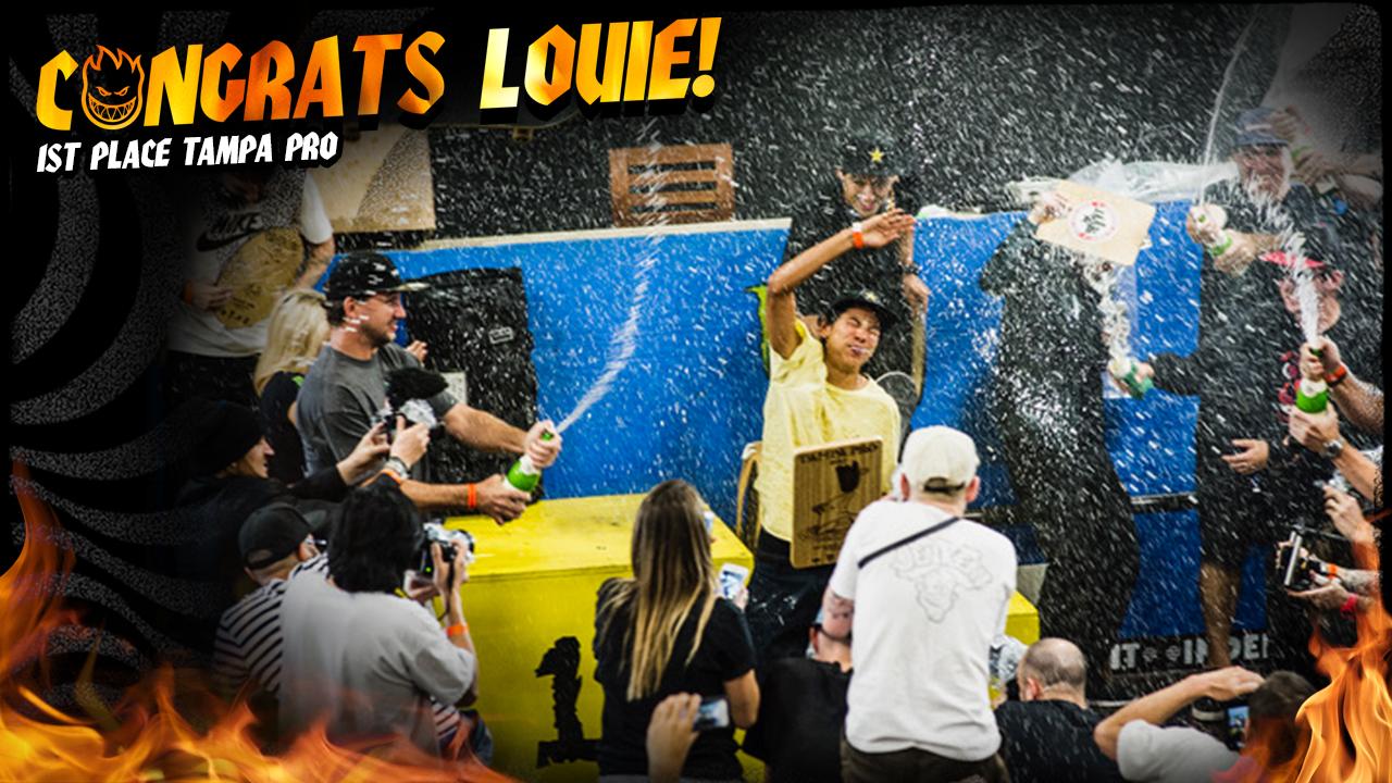 SF-Louie-Congrats-TAMPA-1280x720