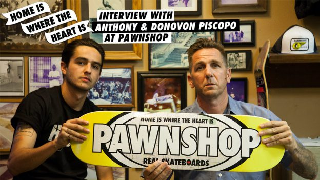 pawnshop-feature