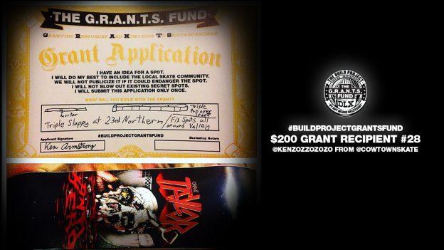 GRANTS-$200-Recipient-27-DLX-slider