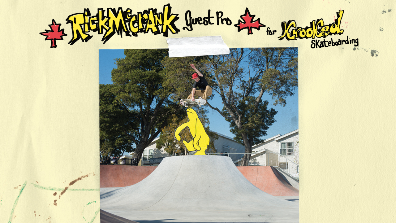 KR-McCrank-Youtube