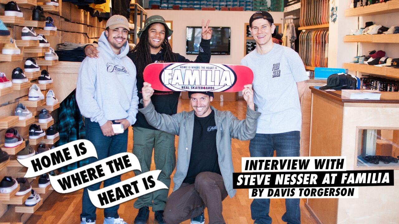 homeiswheretheheartis-interview-FAMILIA-1280X720