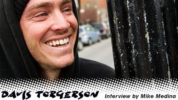 davis-interview