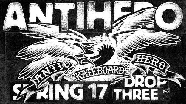 antihero-spring-17-drop-3-slider