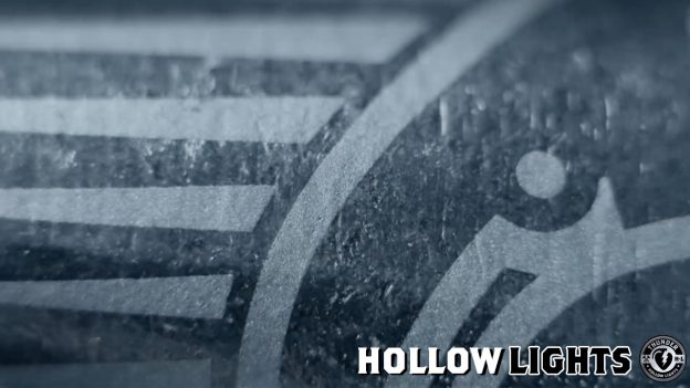 HL-1280x720