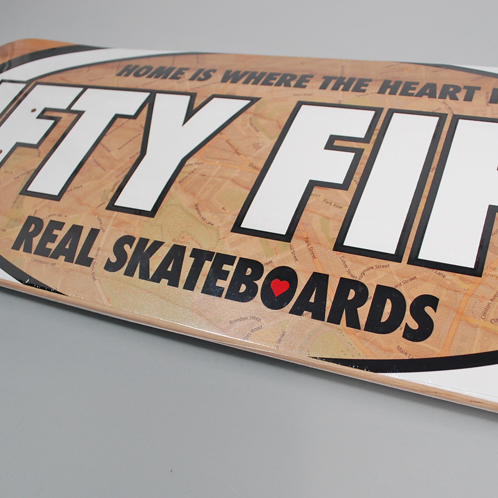RL-HIWTHI-FIFTYFIFTY-DECK-2