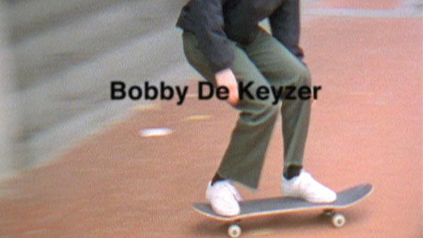 bobbyk-dlxsf