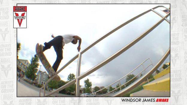 Windsor-james-slider