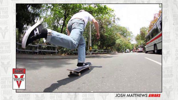 josh-slider