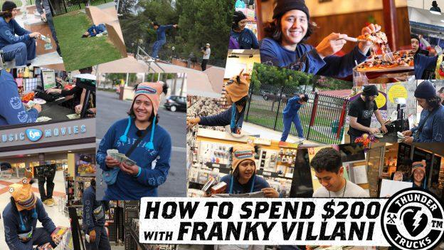 Franky-Villani-Sites