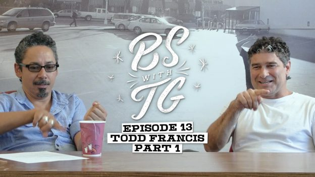 bs-todd-part1-site