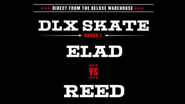 DLX-SKATE-SLIDER-ELAD-VS-REED