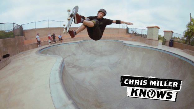 chris-miller-knows-dlx-slider