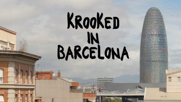 krooked-bnc-slider