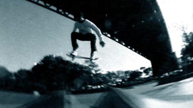Gino-slider