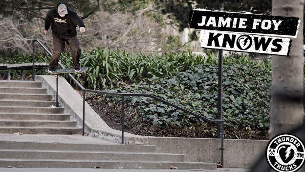 jamie-foy-knows-1280-720