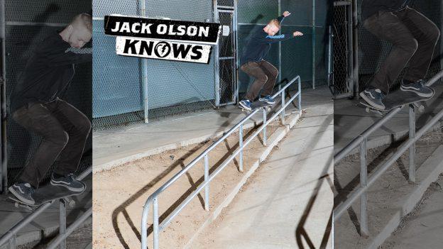 JackO-Knows-1280x720