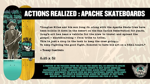 actions-realized-apache-skateboards-1280x720