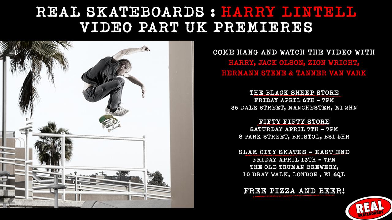 harry-allstops-flyer-1280x720