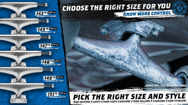 th-sizechart-18-DLXslider